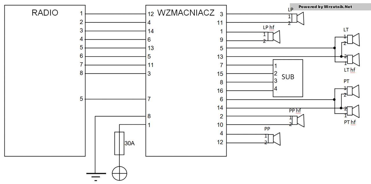 bf.11FWX5C9V.jpg