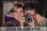 dafota.2.1hg1385067991h.jpg.smmoje zdjęcia 286.jpg&th=6144