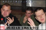 dafota.2.1lg1385243528v.jpg.smmoje zdjęcia 343.jpg&th=1438