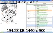 dafota.2.2se1350481019o.JPG.sm6562 F5.JPG&th=4428