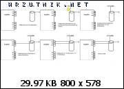 dafota.2.35d1365367385o.jpg.smadowaniekondensatora.jpg&th=4460