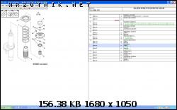 dafota.2.3sa1329597637z.JPG.smpoduszka.JPG&th=4604