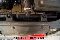 dafota.2.4a71328953343t.jpg.smDSC07662.jpg&th=3123