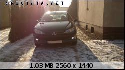 dafota.2.4tc1453210674f.jpg.smDSC_0359.jpg&th=1396