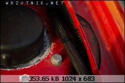 dafota.2.4w11328953343d.jpg.smDSC07654.jpg&th=9359