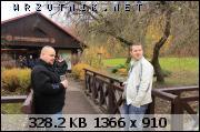 dafota.2.5131385244868m.jpg.smmoje zdjęcia 378.jpg&th=1483