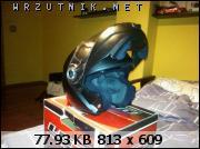 dafota.2.5b21361027045j.jpg.smpobrane (2).jpg&th=4358