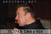 dafota.2.5qn1385068627k.jpg.smmoje zdjęcia 306.jpg&th=6055