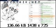 dafota.2.62p1350481019d.JPG.sm6562 J8.JPG&th=6677