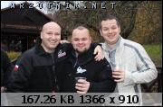 dafota.2.6ly1385244508r.jpg.smmoje zdjęcia 364.jpg&th=5964