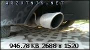 dafota.2.6rq1396824329n.jpg.smprzed.jpg&th=2564