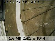 dafota.2.78f1333372416g.jpg.sm02042012257.jpg&th=2091