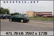 dafota.2.7hx1340195731y.JPG.smIMG_2202.JPG&th=1568