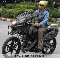 dafota.2.7jr1446933472h.jpg.smobcy_czy_motocykl_01.jpg&th=9387