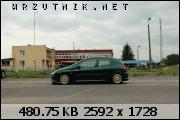 dafota.2.7vm1340195663u.JPG.smIMG_2170.JPG&th=4956