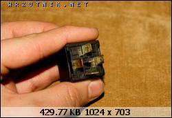 dafota.2.8b51328952153w.jpg.smDSC07525.jpg&th=3003
