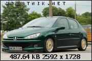 dafota.2.9fu1340195661d.JPG.smIMG_2180.JPG&th=6384