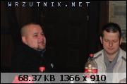 dafota.2.9hz1385068991c.jpg.smmoje zdjęcia 314.jpg&th=3876