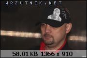 dafota.2.akn1385243113u.jpg.smmoje zdjęcia 340.jpg&th=2849