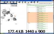 dafota.2.bkp1350481018w.JPG.sm9015 X8.JPG&th=9561