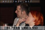 dafota.2.cda1385242703q.jpg.smmoje zdjęcia 321.jpg&th=6875