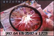 dafota.2.cqr1334749917q.jpg.smIMAG0012.jpg&th=9848
