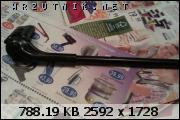 dafota.2.crs1334749459c.jpg.smIMAG0004.jpg&th=5759