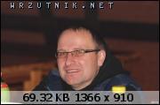 dafota.2.cx91385243113v.jpg.smmoje zdjęcia 337.jpg&th=2396
