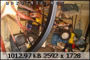 dafota.2.d2n1334749916u.jpg.smIMAG0022.jpg&th=4429