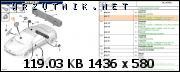 dafota.2.d7e1350481019z.JPG.sm6562 J7.JPG&th=6745