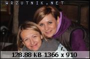 dafota.2.d8e1385068364y.jpg.smmoje zdjęcia 288.jpg&th=7806