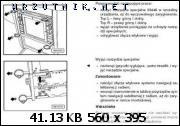 dafota.2.dec1404282299m.jpg.sm02.jpg&th=5852