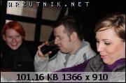 dafota.2.djs1385244049q.jpg.smmoje zdjęcia 356.jpg&th=1811