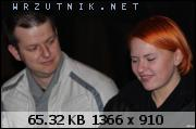 dafota.2.e3y1385068991z.jpg.smmoje zdjęcia 312.jpg&th=1284
