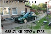 dafota.2.efn1339793848e.JPG.smIMG_2113.JPG&th=7376