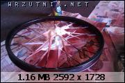 dafota.2.evb1334749917j.jpg.smIMAG0013.jpg&th=7763
