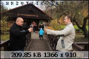 dafota.2.g611385244868r.jpg.smmoje zdjęcia 375.jpg&th=5449