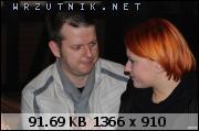 dafota.2.g6s1385243114m.jpg.smmoje zdjęcia 330.jpg&th=9366