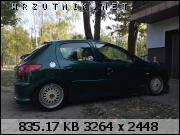 dafota.2.gdt1446170515y.JPG.smIMG_1255.JPG&th=4659