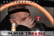 dafota.2.ge81385243527q.jpg.smmoje zdjęcia 347.jpg&th=8804