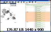 dafota.2.gh21350481018s.JPG.sm9015 X6.JPG&th=9720