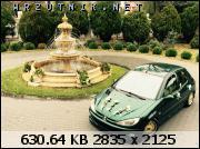 dafota.2.gjw1446170514w.JPG.smIMG_1288.JPG&th=2349