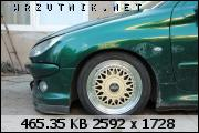 dafota.2.gm11339793850r.JPG.smIMG_2091.JPG&th=7125