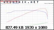 dafota.2.h5t1377889964x.jpg.sm206rc_4.jpg&th=6492