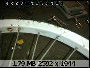 dafota.2.hcg1333372416y.jpg.sm02042012256.jpg&th=7867