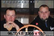 dafota.2.hfd1385068363a.jpg.smmoje zdjęcia 290.jpg&th=3414
