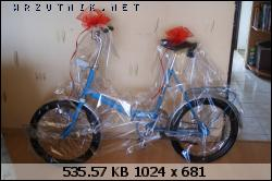 dafota.2.j4t1336303455p.jpg.sm1.jpg&th=7343