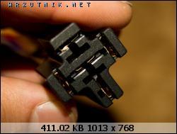 dafota.2.jez1328952152j.jpg.smDSC07572.jpg&th=5125