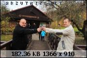 dafota.2.jtw1385244508z.jpg.smmoje zdjęcia 373.jpg&th=4006