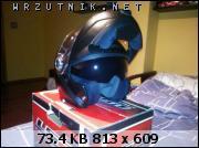 dafota.2.k681361027045r.jpg.smpobrane (3).jpg&th=7778